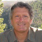 Mark Squibb