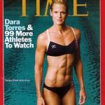 TimeMagazineCover-dara-torres-07