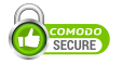 SSL Certificate Details